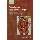 Poverty and Fundamental Rights: The Justification and Enforcement of Socio-Economic Rights