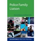 Police Family Liason