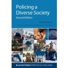 Policing a Diverse Society, 2nd Edition