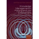Knowledge Management in Policing and Law Enforcement: Foundations, Structures and Applications