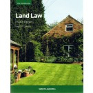 Land Law: Text and Materials 4th Edition