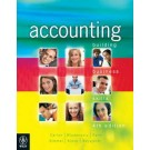 Accounting: Building Business Skills, 4th Edition
