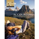 Accounting: Tools for Business Decision Makers, 4th Edition