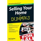 Selling Your Home For Dummies, Australian Edition