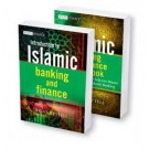 Islamic Banking and Finance 2 Volume Set: Introduction to Islamic Banking and Finance and The Islamic Banking and Finance Workbook