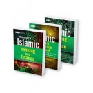 Islamic Finance 3 Volume Set
