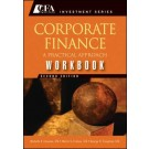 Corporate Finance Workbook: A Practical Approach, 2nd Edition