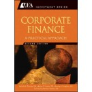 Corporate Finance: A Practical Approach, 2nd Edition