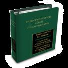 International Civil Procedure, 2nd Edition