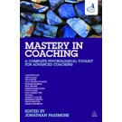 Mastery in Coaching