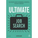 Ultimate Job Search