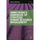Armstrong's Handbook of Strategic Human Resource Management, 6th Edition