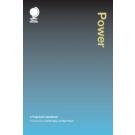 Power: A Practical Handbook