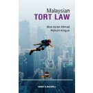 Malaysian Tort Law