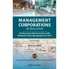 Management Corporations in Malaysia, 2nd Edition