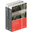 PwC Manual of Accounting IFRS 2021 Set (Hardcopy + e-Book)