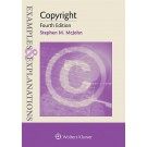 Examples & Explanations for Copyright, 4th Edition