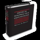 Medical Malpractice Depositions