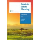 Guide to Estate Planning, 2nd Edition