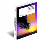 Self Managed Superannuation Fund Strategy Guide