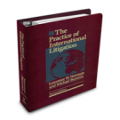The Practice of International Litigation, 2nd Edition