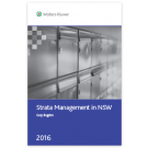 Strata Management in NSW