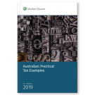 Australian Practical Tax Examples, 2nd Edition
