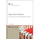 Managing Reputation Risk