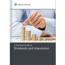A Practical Guide to Dividends and Imputation