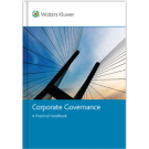 Corporate Governance: A Practical Handbook, 2nd Edition