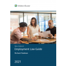 New Zealand Employment Law Guide 2021