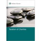 Taxation of Charities