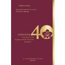 Singapore Master Tax Guide Handbook 2021/22 (40th Edition)