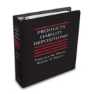 Products Liability Depositions