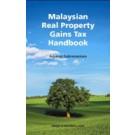 Malaysia Real Property Gains Tax Handbook