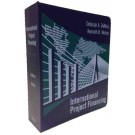 International Project Financing, 4th Edition