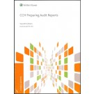 CCH Preparing Audit Reports 2016-2017 (7th Edition)