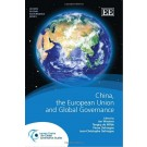China, The European Union And Global Governance