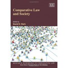 Comparative Law And Society