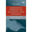 Harmonising Copyright Law And Dealing With Dissonance