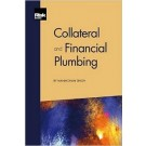 Collateral and Financial Plumbing