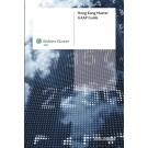 Hong Kong Master GAAP Guide, 14th Edition