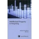 Intellectual Property in Hong Kong