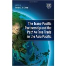 The Trans-Pacific Partnership and its Path to Free Trade Area in the Asia Pacific