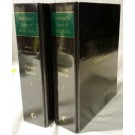 Halsbury's Laws of Hong Kong (2nd Edition) – Current Service update (loose-leaf service)