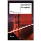 International Tax Administration