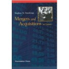 Mergers and Acquisitions, 3rd Edition