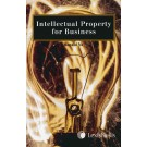 Intellectual Property for Business