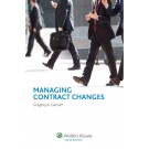 Managing Contract Changes