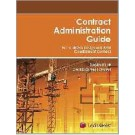 Contract Administration Guide